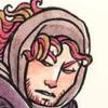 gawain id