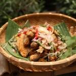 Berbuka Puasa Delights Featuring Special Line Up of Traditional Kedah Dishes @ Hotel Maya Kuala Lumpur