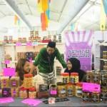 Kuala Lumpur Craft Complex: Your One-Stop Raya Shopping Destination