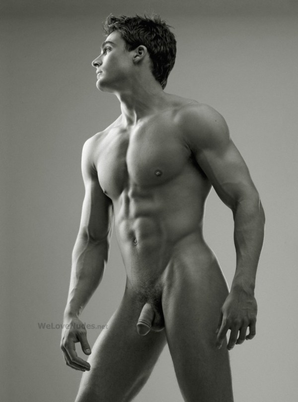 Philip Fusco Full Frontal Philip Fusco Full Frontal