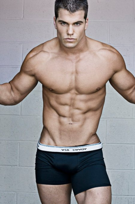 JED HILL 2 Former State Football Player   Jed Hill