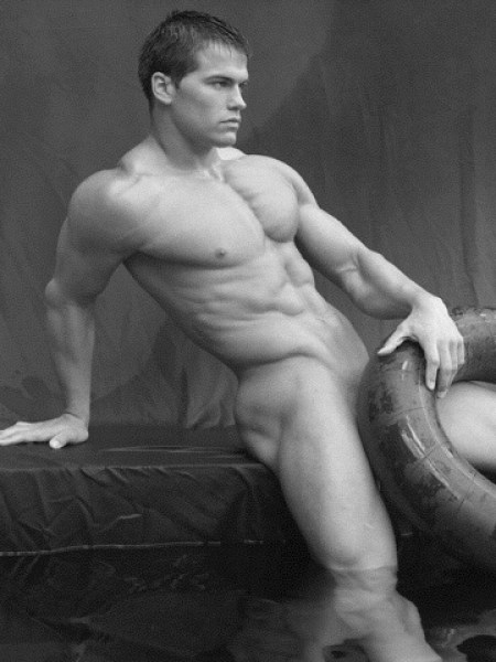 JED HILL 6 Former State Football Player   Jed Hill