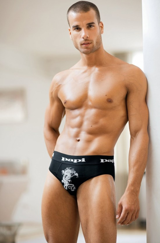 James Guardino Arty Bulge Today Im In Love With   James Guardino