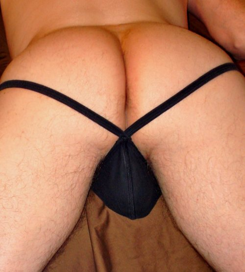 Hot Jock Bum Dedicated to   The Muscle Butt