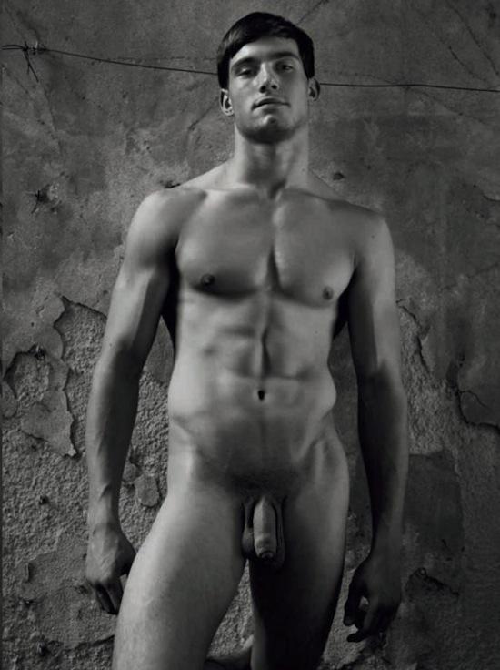 Jamie Jewitt Naked Random Nude Hunks   With Jamie Jewitt!