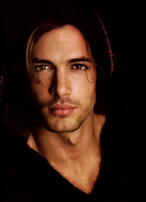 William Levy 6 600x830 More Of Cuban Hottie William Levy