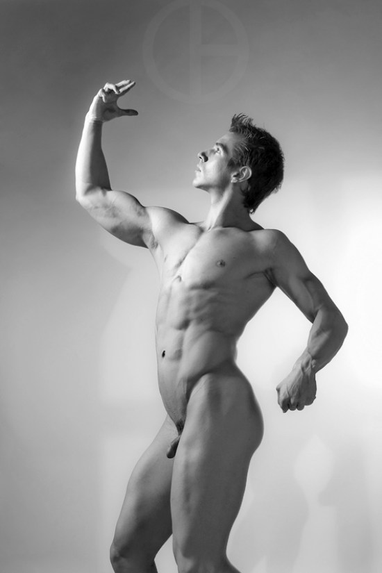 Male Nude Physique Photography Creative Bodies 7 Male Nude Physique Photography   Creative Bodies