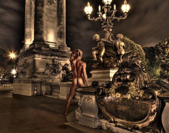 Savor The Fantasy - Stephane Haffner By Michael Stokes (7)