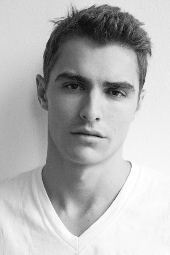 Dave Baez Wallpapers Dave Franco Im In Love With Dave Franco