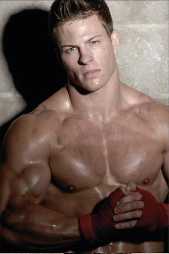 Shameless Jock Muscle - Stefan Gatt (5)
