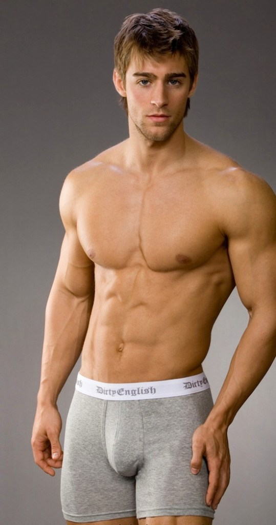 Luke Guldan Male Underwear Model 6 539x1024 Luke Guldan   Male Underwear Model