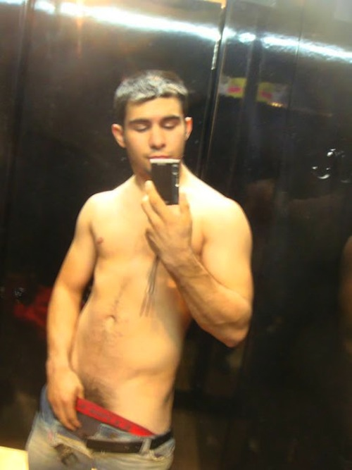 Naked Men Self Pics With Adi Hadad Too Naked Men Self Pics   With Adi Hadad Too!