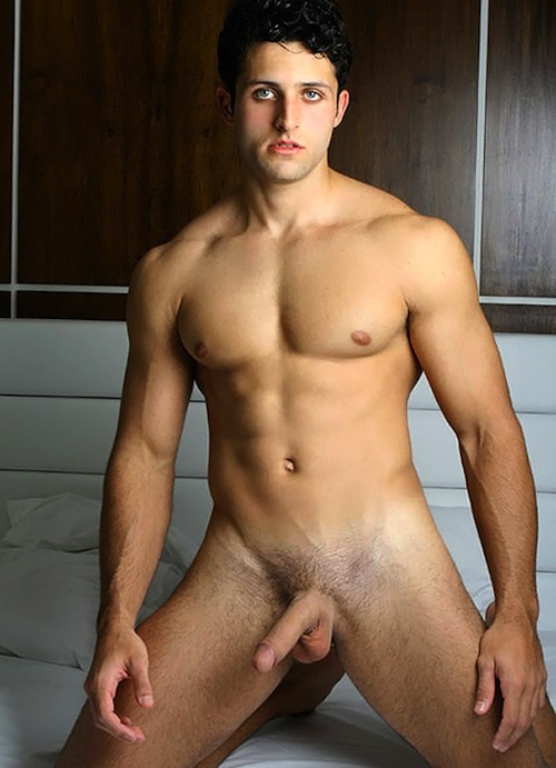 More Of Rogerio Miranda Naked 3 More Of Rogerio Miranda Naked
