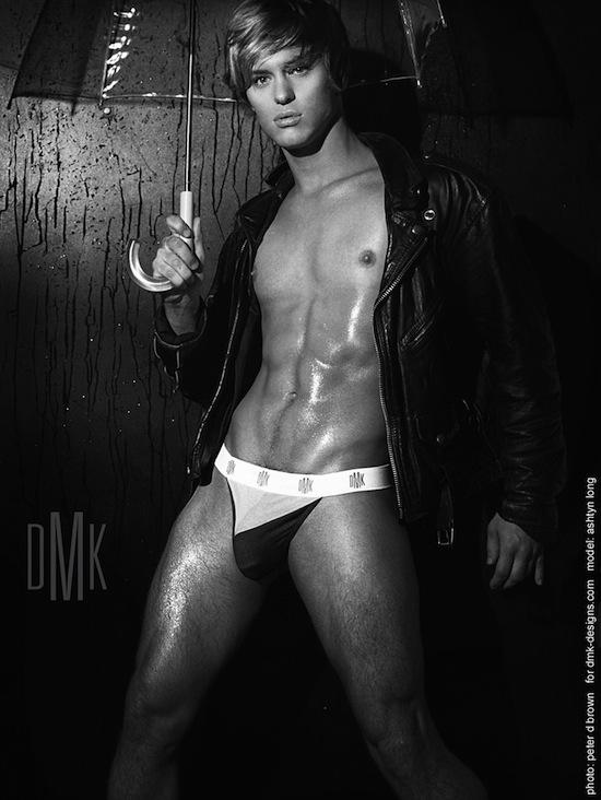 Sexy Muscle Twink Ashtyn (3)