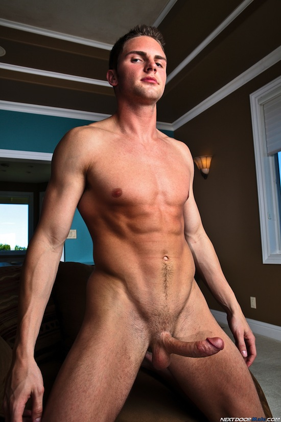 men jocks Nude