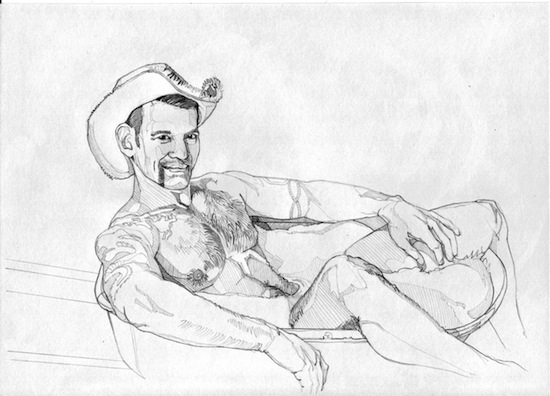 Nude Male Art 7 Nude Male Art
