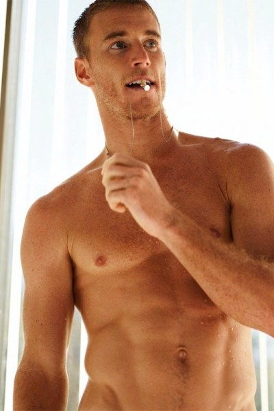 Blond Hottie Rodrigo Calazans (7)