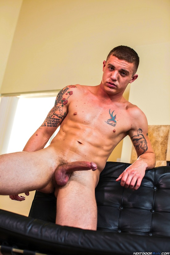 Hung Jock Bad Boy James Ryder 3 Hung Jock Bad Boy James Ryder