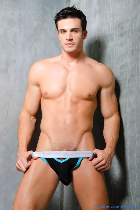 Muscle Jock Perfection Philip Fusco 5 Muscle Jock Perfection Philip Fusco