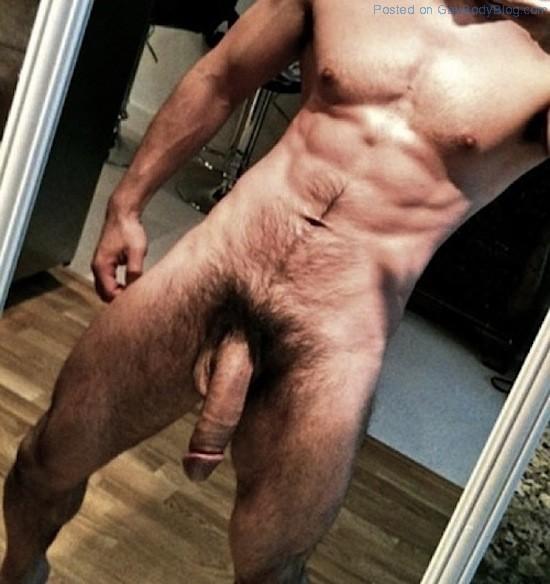 порно фото большой хуй у голых мужиков