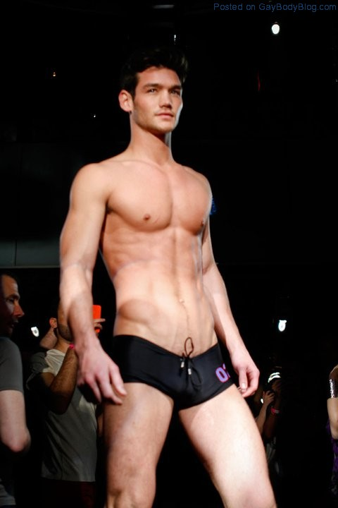 Christopher Fawcett For UnderGear (5)