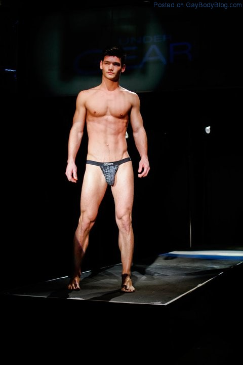 Christopher Fawcett For UnderGear (1)