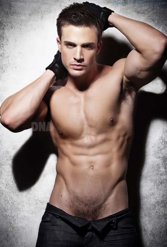 Bulge In Your Face Philip Fusco 5 Bulge In Your Face   Philip Fusco