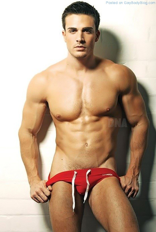 Bulge In Your Face Philip Fusco 7 Bulge In Your Face   Philip Fusco