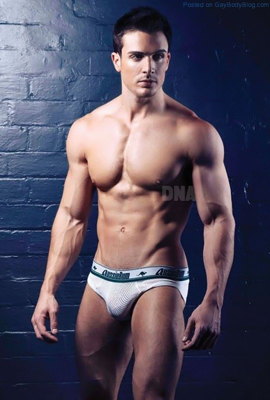 Bulge In Your Face Philip Fusco 8 Bulge In Your Face   Philip Fusco