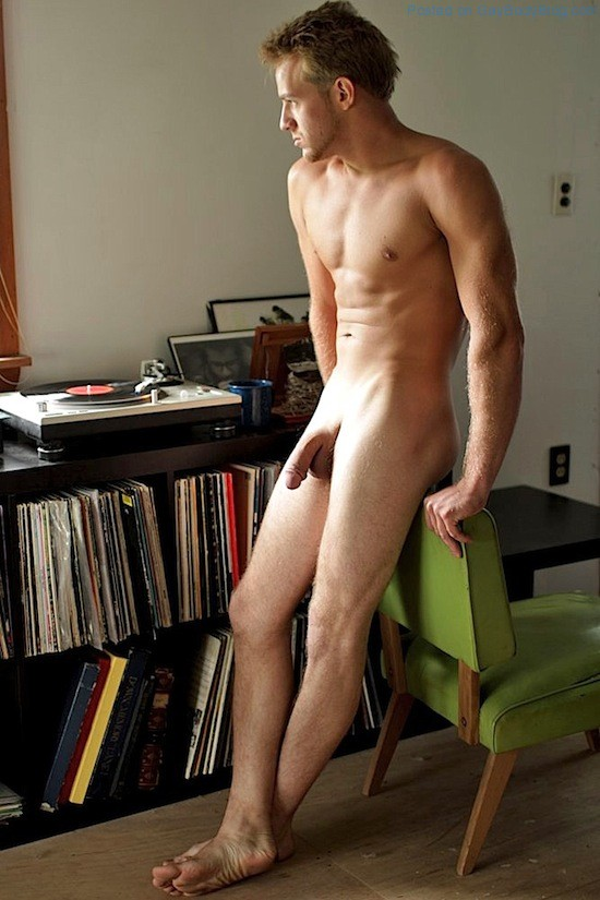 Hot Naked Men 8 Hot Naked Men