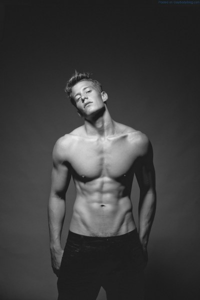 More Of Gorgeous Allen Lovell (8)