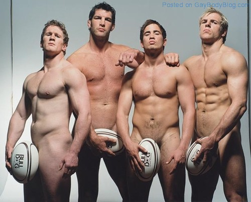 Studly Rugby Hunk James Haskell 4 Studly Rugby Hunk James Haskell