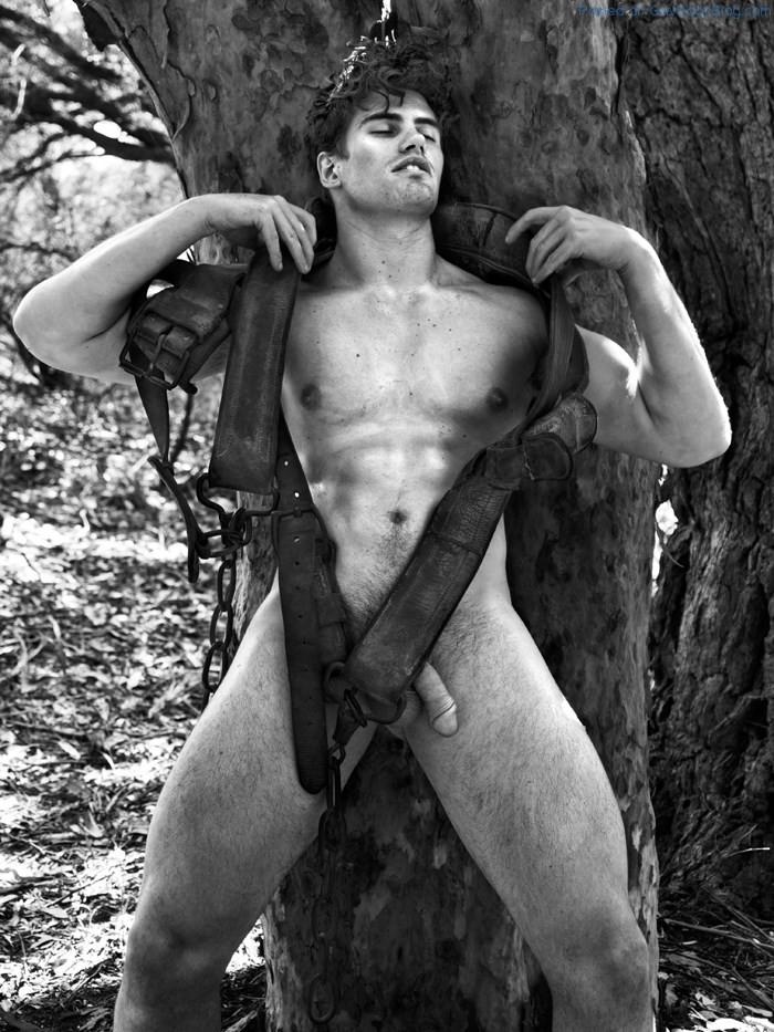 free man naked porn Naked Latin twink ge… 12414 views.