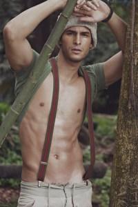 I Want An Adventure With Renato Freitas