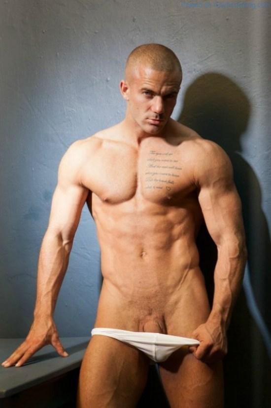 Amateur gangbang gay jake green enjoys 2