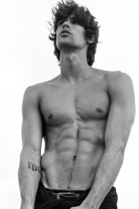 I Want To Lick Cream From The Abs Of Francisco Rath
