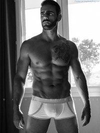 Going On A Journey With Jess Vill