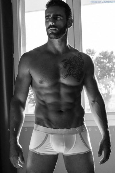 Going On A Journey With Jess Vill 1