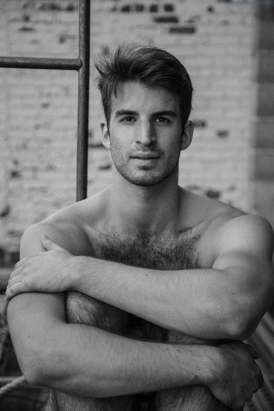 hunky-and-hairy-zach-williams-by-trey-mcintyre-1