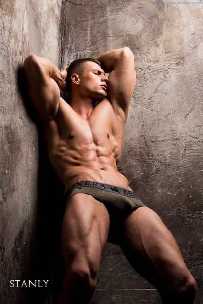 incredible-hunks-by-stanly-a-perfect-pack-of-hotties-for-a-sunday-1