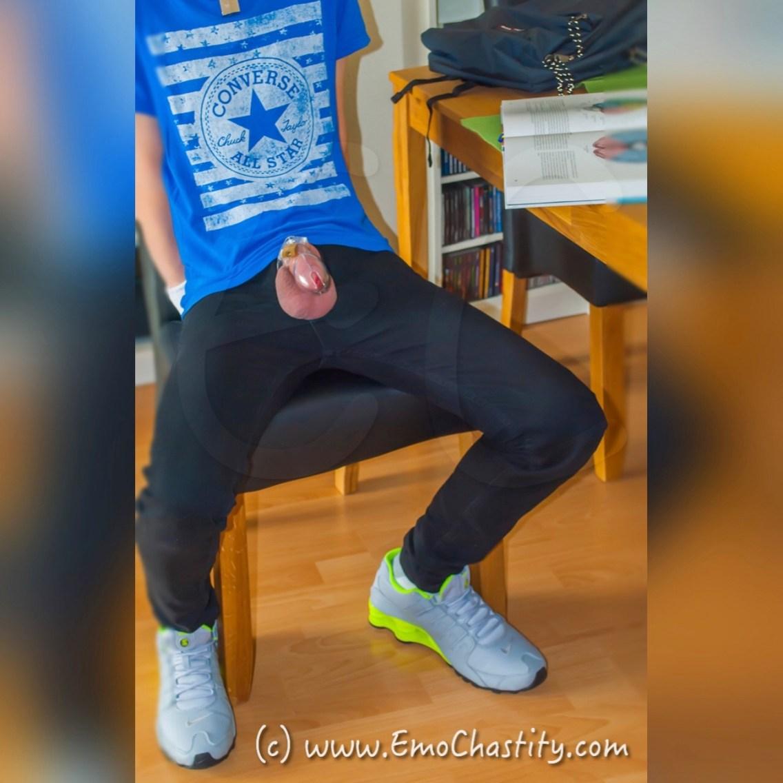 tumblr_nsz8h60GBK1u0r98co3_1280