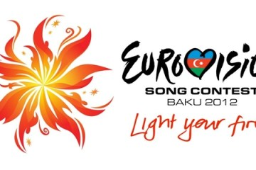 610x300 eurovision baku logo
