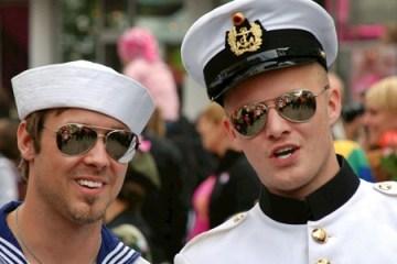 610x300 sailors