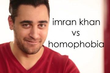 Imran-Khan-vs-Homophobia
