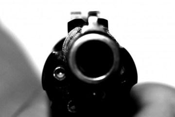 318253-shootkilltarget-1326006416-120-640x480