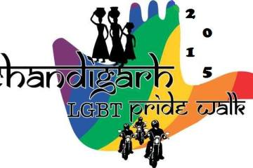 Chandigarh 2015