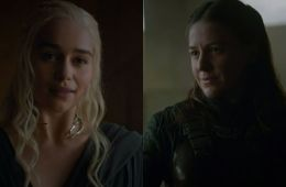 a-whole-fleet-of-ship-per-s-have-arrived-for-queens-daenerys-and-yara-daenerys-and-yara-1027005