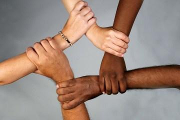 ethinic-diversity-concept_oncology-news-australia_800x600