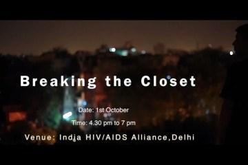 breaking_closet_poster