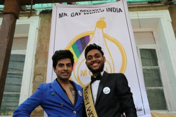 mr-gay-world-india